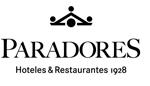 Paradores_logo