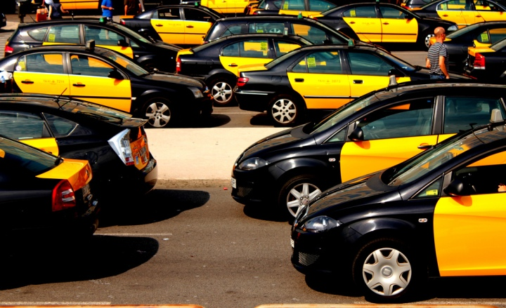 barcelona_taxi_cost