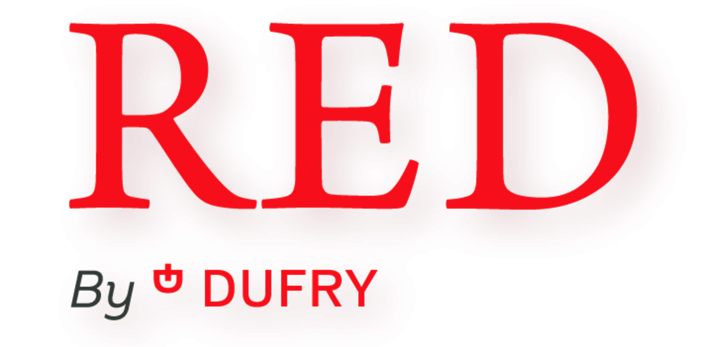 Airport loyalty program review: Red by DUFRY – Must Fly!