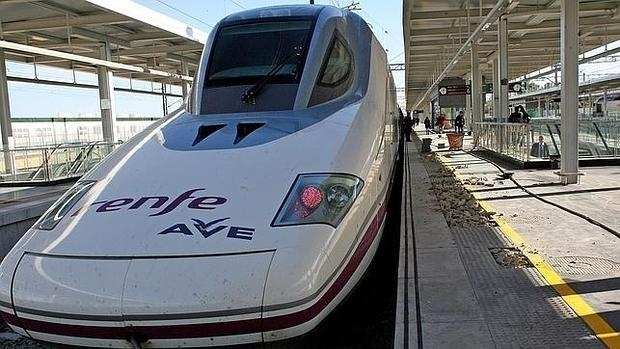 renfe-ave--620x349