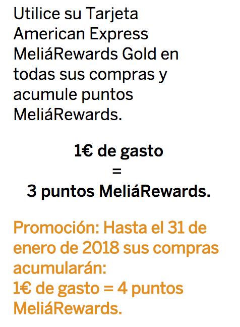 MeliaRewardsGoldRateCut