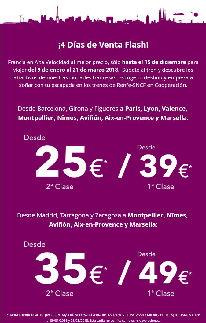RENFE-SNCF_25_EUR_sale