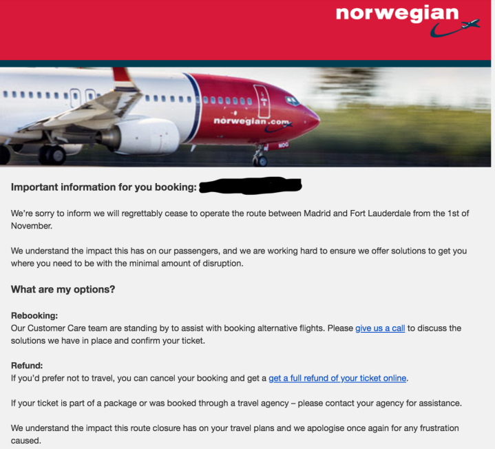 Norwegian_cancelling_BCN_MAD_FLL